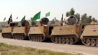 """إيران """"إمبراطورية"""" عاصمتها العراق وأيام سوداء تنتظر السوريين بعد الاتفاق النووي - تفاصيل"""