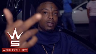 nba-youngboy-21-savage-murder-remix-wshh-exclusive-official-music-video.jpg