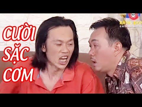 Cười Sặc Cơm với Phim hài Hoài Linh, Chí Tài Hay Nhất - Phim Hài Việt Nam Không Xem Tiếc Cả Đời