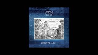 Minnus Trelligh - Christmas Album (2017)
