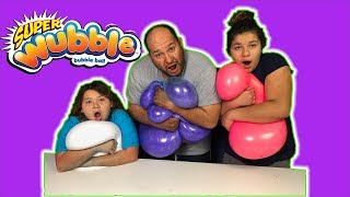 DIY 3 GIANT FLUFFY SLIME STRESS BALLS! Super Soft & Squishy!