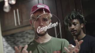 lil-peep-x-lil-tracy-white-wine-bassboosted.jpg
