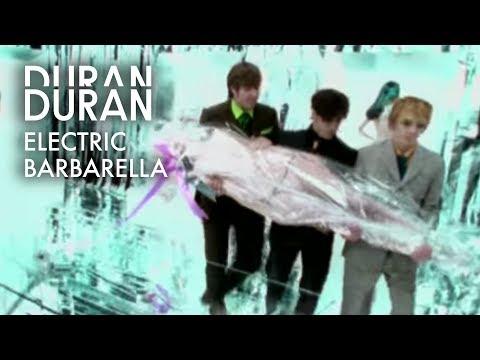 letra duran duran the reflex: