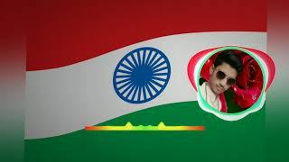 D.J Phir bhi Dil hai Hindustani DJ LOVE JEE