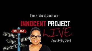 Live Stream April 20th, 2019 (Oprah, Media Lies, MJ The Human Being, Celebrity Support and more!)