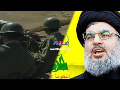هكذا اخترقت المخابرات المغربية إيران ولبنان والجزائر لكشف المؤامرة