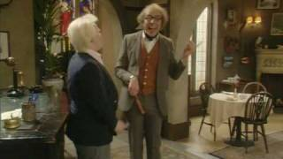 Little Britain – Staffel 1 – Folge 3 – Teil 3