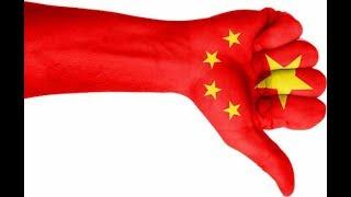 China sigue preparandose para la proxima Recesion Económica Mundial→ netsysmX