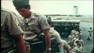 Battlefield Vietnam (Part 11)