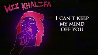 Hopeless Romantic - Wiz Khalifa 1 Hour Instrumental