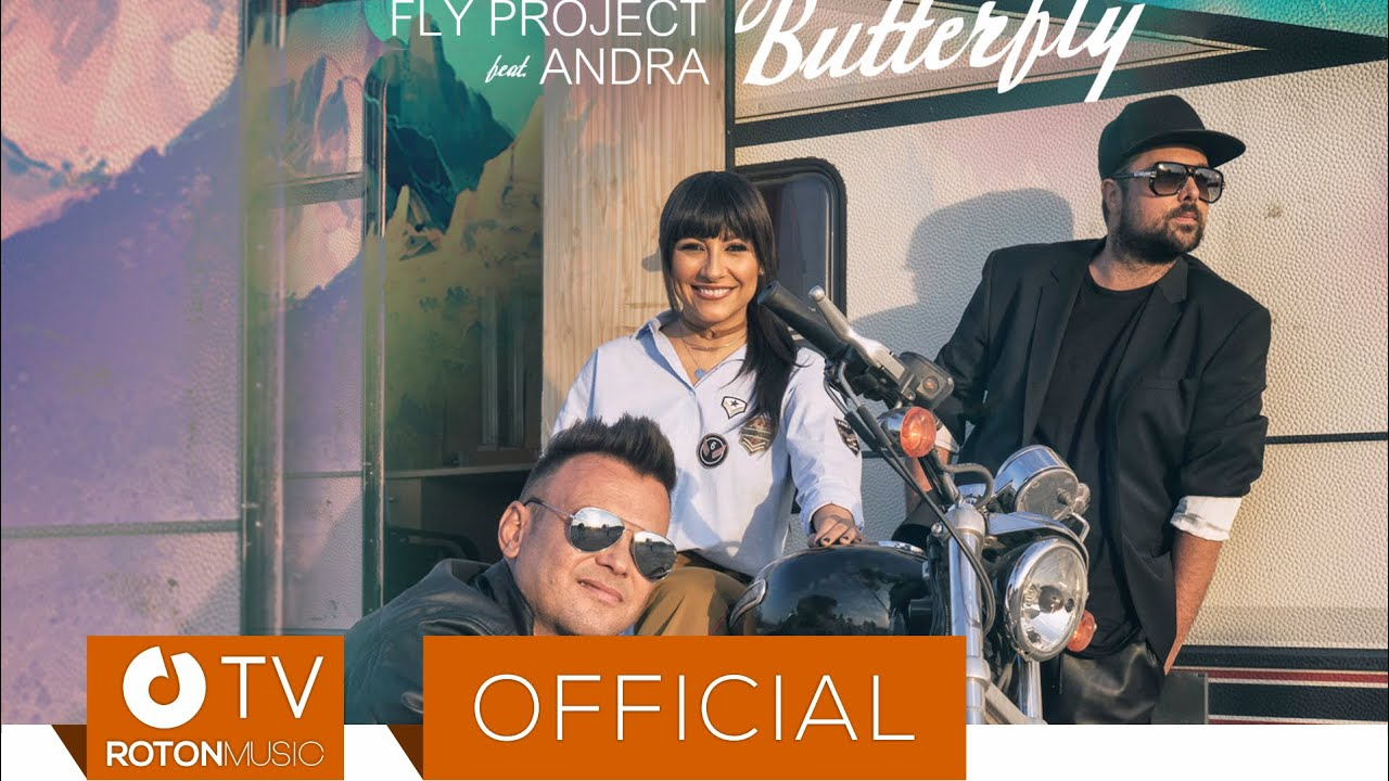 Musica fly project download ringtone