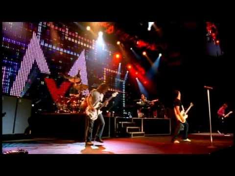 Baixar Maroon 5 - This Love Live
