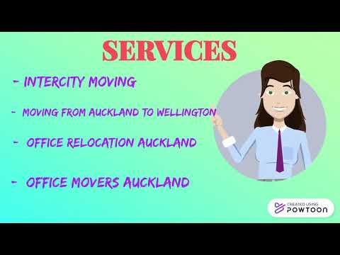 Cheap Movers Auckland