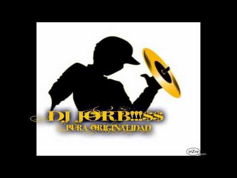 RENACER VALLENATO MIX 2014 DJ JORBIS