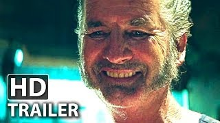 WOLF CREEK 2 - Trailer (German HD