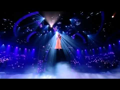 Baixar Rebecca Ferguson sings Just Like A Star - The X Factor Live Final (Full Version)