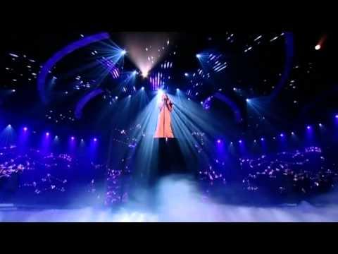 Baixar Rebecca Ferguson sings Just Like A Star - The X Factor Live Final (Full Version)