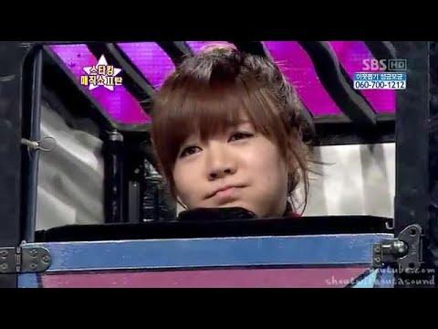 지금은 소녀시대 Now It's Girls' Generation