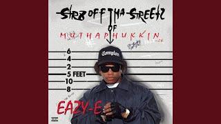 Gangsta Beat 4tha Street (feat. Gangsta Dresta, Menajahtwa & B.G. Knocc Out)