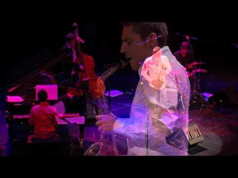 El día que me quieras - Ernesto Aurignac Quartet
