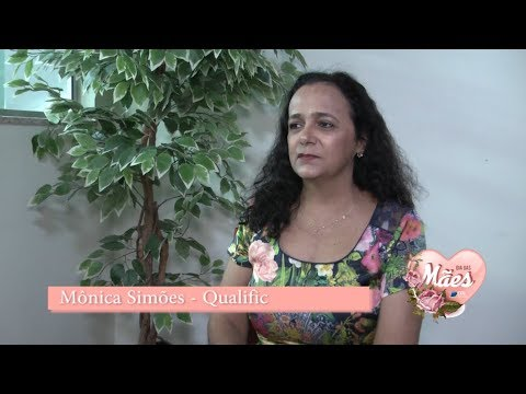Imagem Dia das Mães CDL Divinópolis