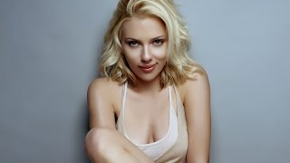 Top 10 Hottest and Sexiest Actresses in Hollywood  ✔