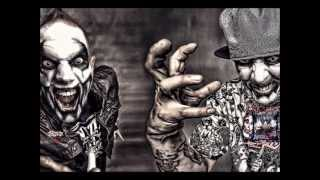 10 - This is Your Anthem - Twiztid - Abominationz (2012)