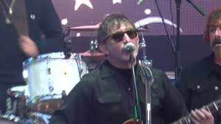 The Lightning Seeds - Pure (Live at Summer Sessions Edinburgh, August 18, 2019)
