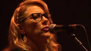 Tedeschi Trucks Band Live at The Capitol Theatre | 2/20/18 | Relix