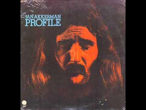 Jan Akkerman-Profile-Fresh Air (1972) online metal music video by JAN AKKERMAN