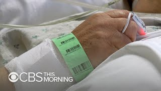 Are patients being misled as hospitals post medical costs required by federal rule?