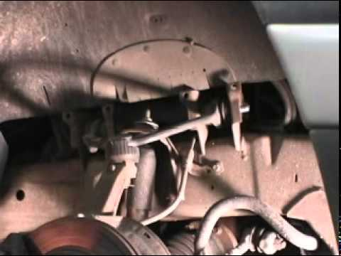 Hqdefault on 2000 Dodge Dakota Specs