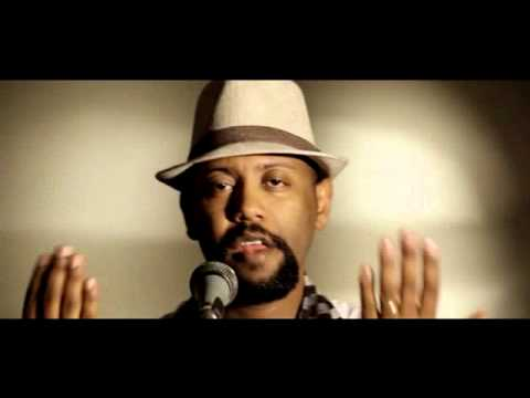 Abinet agonafir - Talga Eldunia Fareha [New! Sudanese Video Clip]