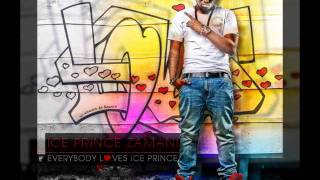 Ice Prince ft. 2face Idibia - Wussup Wussup