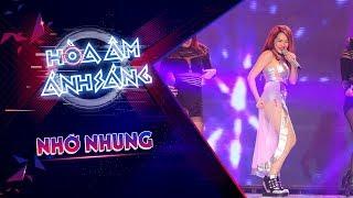 Nhớ Nhung - Bảo Anh, Addy Trần, DJ Melo   The Remix - Hòa Âm Ánh Sáng