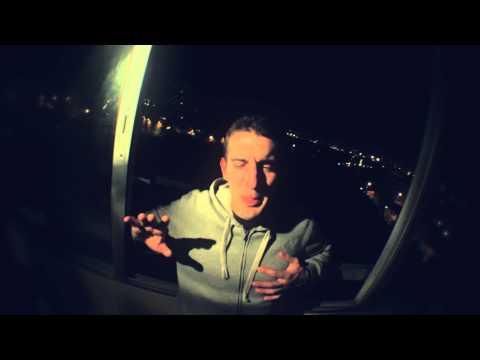 10VERS & VASCO ft. SENDO & FURAX BARBAROSSA - BIM BAM & BASTARD