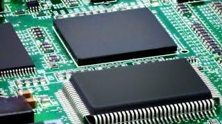 kb9012 io controller programming by rt809f : online laptop repairing