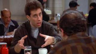 Seinfeld - The Deal