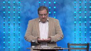 The Answer is Easter | Rick Warren