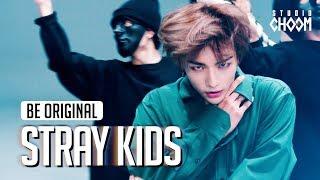 (4K) Stray Kids(스트레이 키즈) '부작용(Side Effects)' l [BE ORIGINAL]