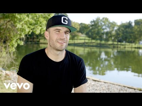 Sam Hunt - Influences (VEVO LIFT)