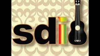 SDIB-MIDNIGHTHOUR