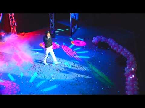 Султан - Это твой день (Сольный Концерт Марины Алиевой и Султана День Всех Влюбленных )