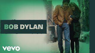Bob Dylan - Blowin' in the Wind (Audio) - YouTube
