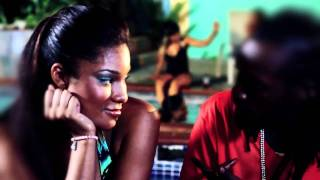 MAVADO – SETTLE DOWN [OFFICIAL VIDEO]