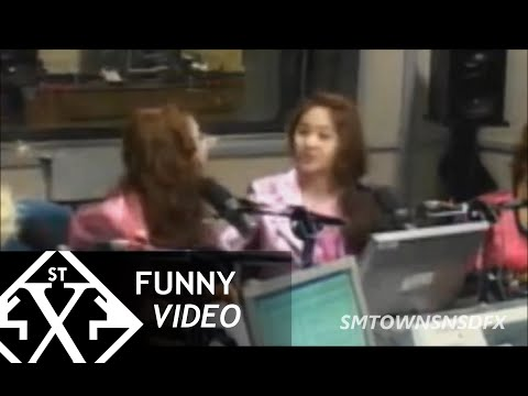 f(x) as f(funny)