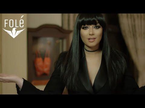 Ronela Hajati & Young Zerka - Diamanta