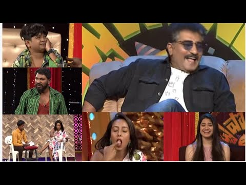 Promo: Rechipodam Brother ft. Rajeev Kanakala, Naresh, Meghana; telecast on Aug 3