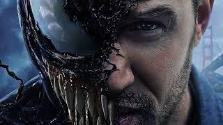 Venom Trailer 2 Official Music