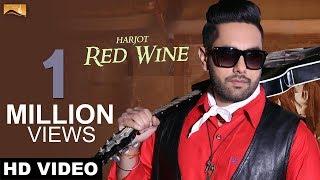 Red Wine – Harjot